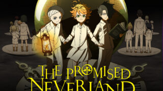 Final release date for The Promised Neverland Season 2 is Confirmed.