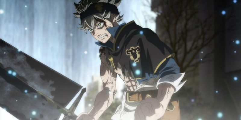 Release date for Black Clover Episode 137, Preview, where you can watch and major updates.