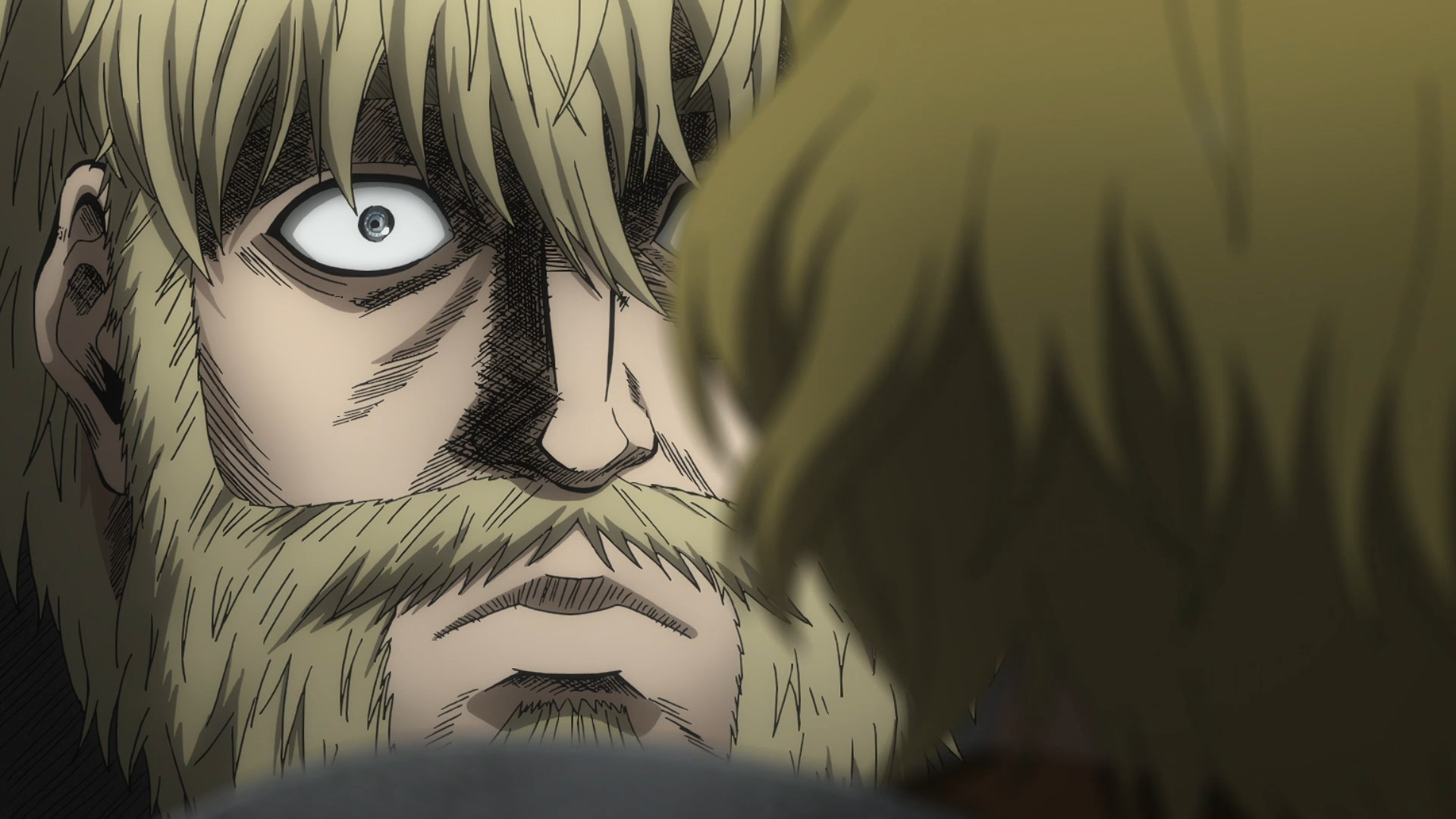 Release date for Vinland Saga Chapter 175, Spoilers alert, Raw scans, and everything need to know.