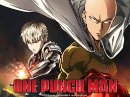Release date for One Punch Man Season 3, plot, And Will The Show Arrive With A New Storyline