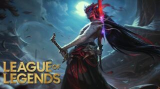 Finally Released League of Legends PBE 10.16 Patch Notes: New Updates for Evelynn, Skins