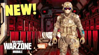 Call of Duty Mobile Will Be Entirely Like COD: Warzone In Season 9 with New Battle Royale Map CHANGES, New Armor Plates, Location & more in Season 9