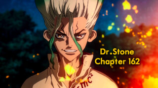 Complete Spoiler for Dr. Stone Chapter 162: Doctor to Drill The Hole, Know how they will Dig that Hole & Release Date for Dr. Stone Chapter 162