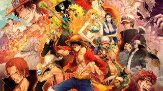 Finally, One Piece Chapter 988 Manga: Release Date, Spoiler, Raw Scans, Storyline, Recap & Much More to Know About