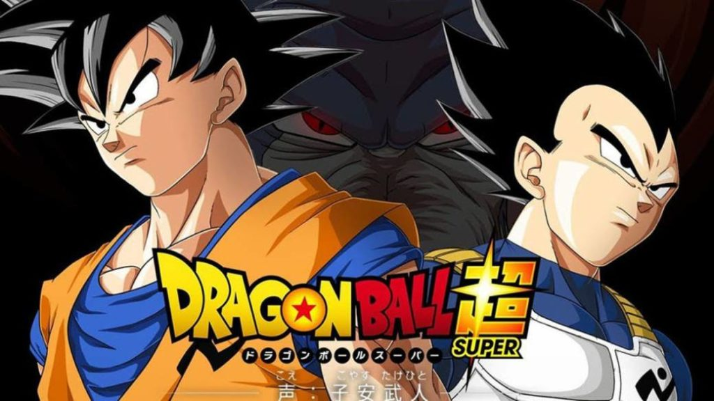 Release date for Manga Dragon Ball Super Chapter 63