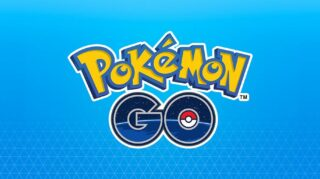 How to Fix White Screen bug, Pokemon GO