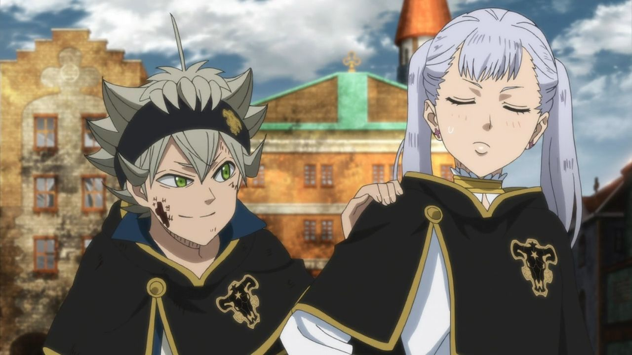 [NEW] LEAKED Spoiler for Black Clover Chapter 263 RAW Scans, Complete Storyline & Much More to Know [All in One Spoiler]