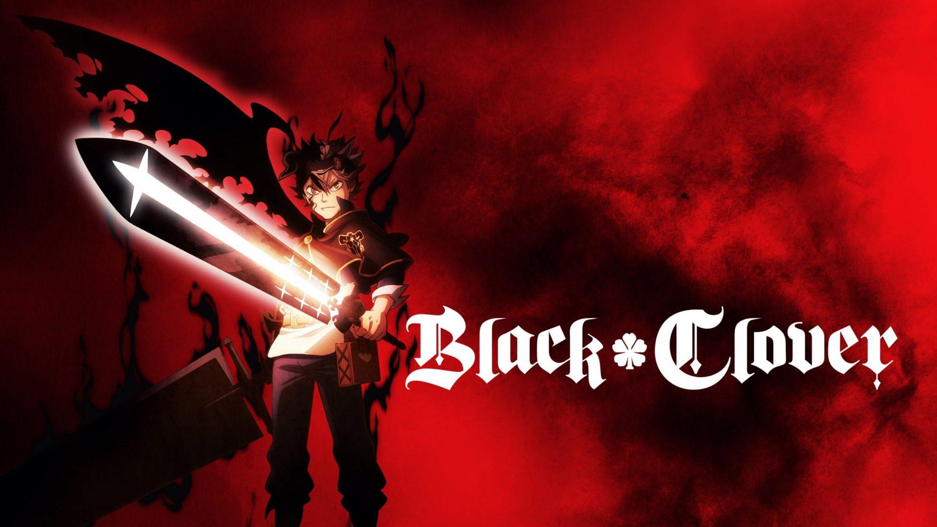 Raw scans Revealed for Black Clover Chapter 259, Spoilers alert, Asta kills Dante.