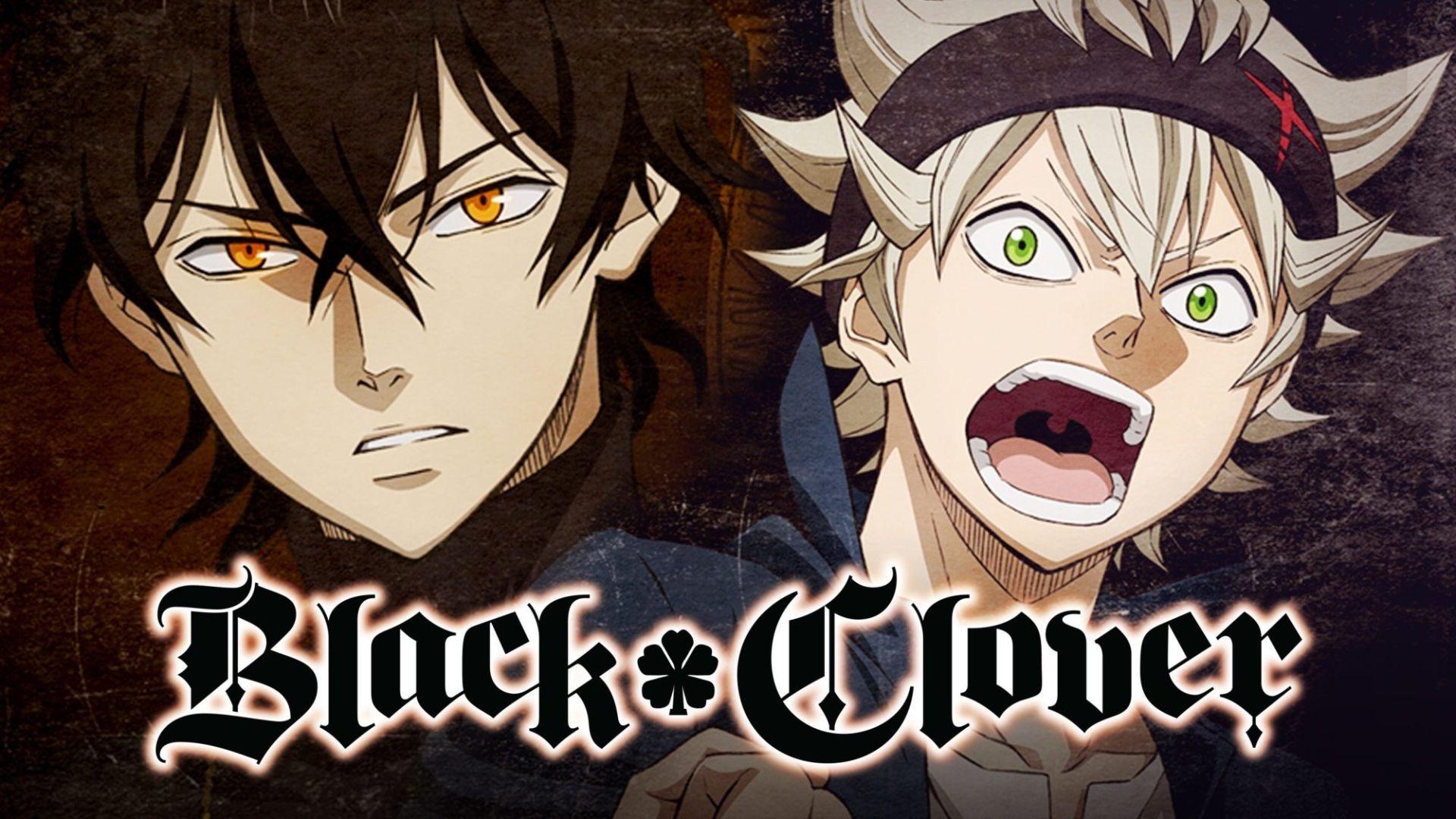 Release date for Black Clover Episode 137, Premiere date, where you can watch, and other update.