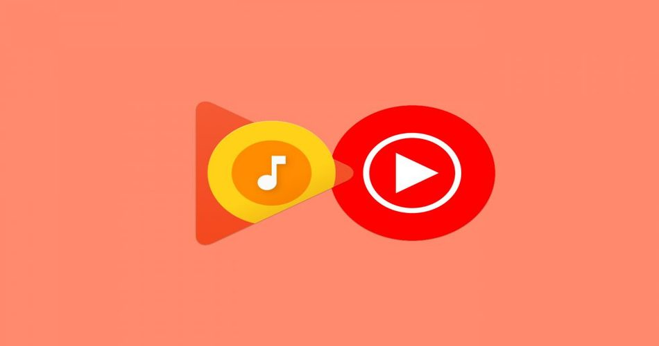 Google Play Music is shutting down till the end of this year, Official report