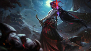 The release date for latest patch 10.18 (lol) League of Legends