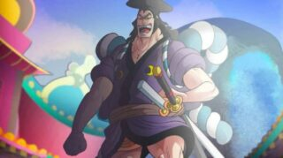 Spoiler alert for One Piece Episode 939, Release, Spoilers, English dub, and everything need to know.