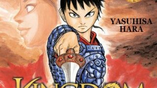 Spoiler alert for Kingdom 650, Release date, Assumption, raw Scans, and other updates.