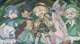 Release date for Made In Abyss Season 2, Plot, Cast, Story and some other updates.