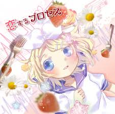 Release date for The Duchess' 50 Tea Recipes Manhwa Chapter 48, Spoiler alert, Assumptions, and other updates.