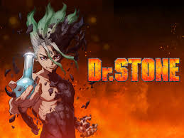 Spoiler alert for Dr. Stone Chapter 162, Release Date, theories, assumptions, and other major updates.