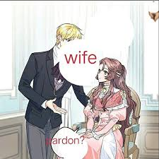 Spoilers alert for The Duchess' 50 Tea Recipes Manhwa Chapter 64, Recap, Summary, and all about to know.