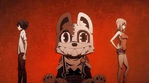 Storyline for Hige o Soru Shoshite Joshi Kosei o Hirou Anime check here major updates.