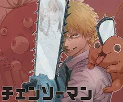 Spoiler alert for Chainsaw man 81, Release date, Raw Scans, and other major updates.