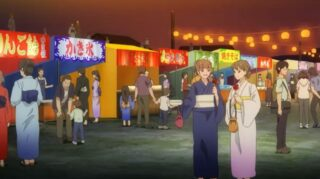 New LEAKED Spoiler for Uzaki Chan Wants To Hang Out EPISODE 9: RAW Scans, Release Date, Preview, Storyline & Much More
