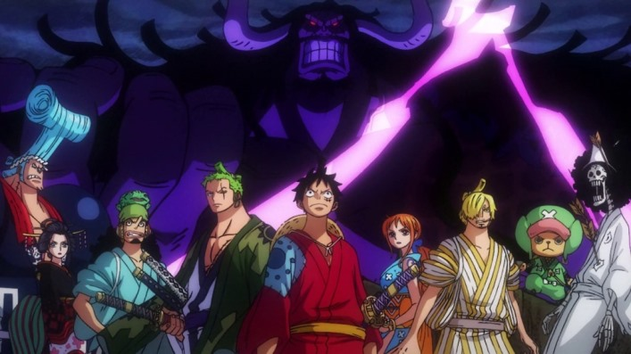 Release Date For One Piece Manga Chapter 987 Spoiler Alert Storyline Assumptions And Everything Need To Know Dc News