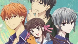 Spoiler alert for Fruits Basket Season 2 Episode 21, release date, Where you can watch, englisg dub and all about to know.