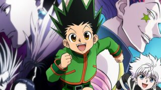 Hunter x Hunter Chapter 391: Release Date, Spoiler, Predictions & Much More to Know About