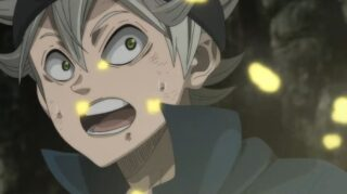 Spoiler for Black Clover Episode 141: Release Date, Preview, Storyline & Much More