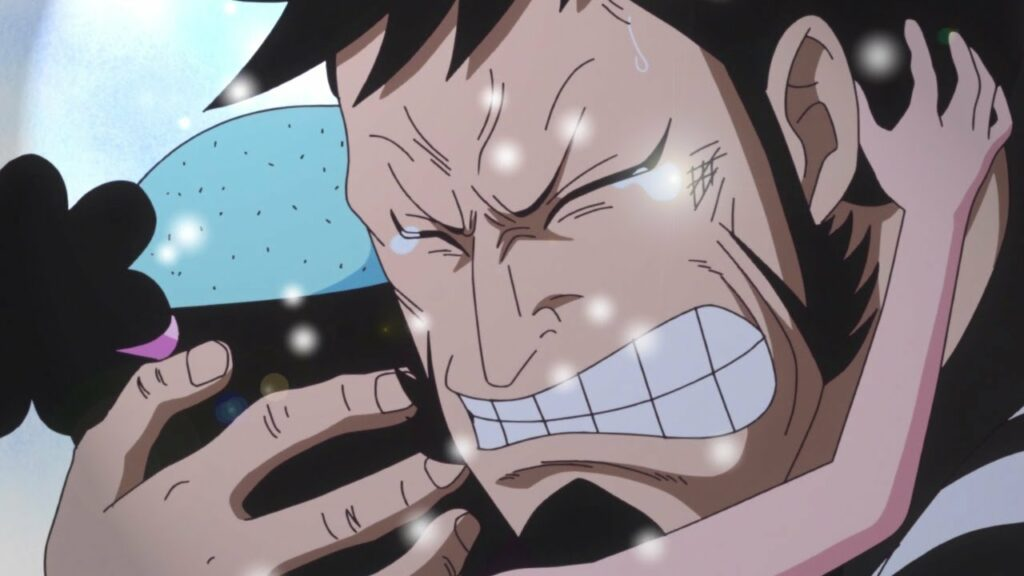 Release Date For One Piece Chapter 987 Spoilers Alert Raw Scans Leaks And Where You Can Read Dc News