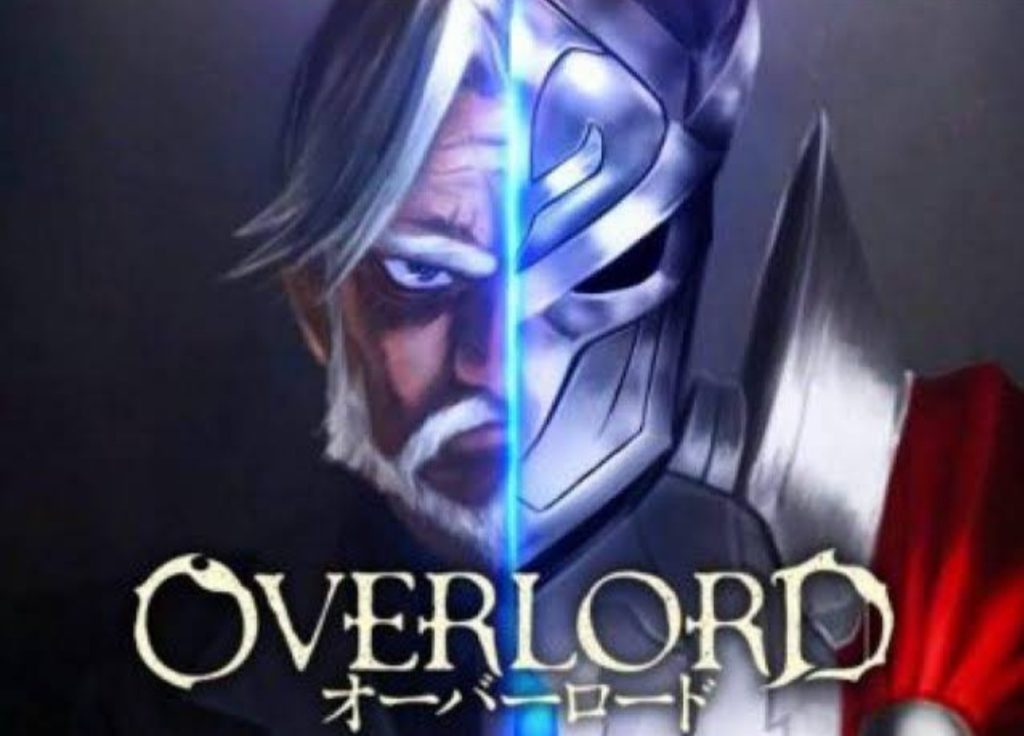 Release date for Overlord Season 4, Story-line, Discuss, and other updates.