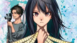 Act Age Chapter 123 Manga: Release Date, Spoilers, Raw Scans, Leakes, Overview & Much More to Know About