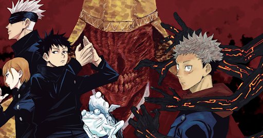 Finally, Jujutsu Kaisen Chapter 117: Release Date, Spoiler, Leakes, Raw Scans, Complete Overview & Much More to Know