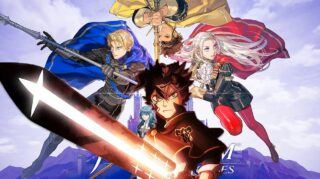 In Black Clover Chapter 261: Will Zenon Kills Asta, William and Yami? Know More Predictions About this