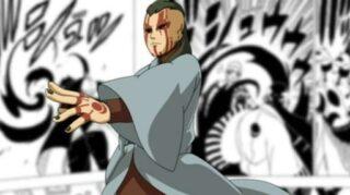 Spoilers Confirmed! Boruto New Chapter Kakashi's Teaching Boruto check here what new?