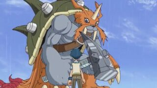 Spoilers for DIGIMON ADVENTURE EPISODE 16 Release Date, Storyline, Preview & Much More to Read