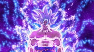 [NEW] Spoilers for Dragon Ball Super Chapter 64 RAW Scans, Leaks: Goku EXPLODES