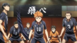 [NEW] Spoilers for Haikyuu Season 5, Release Date, Plot, Leaks, Storyline, Cast, Synopsis & Much More to Read