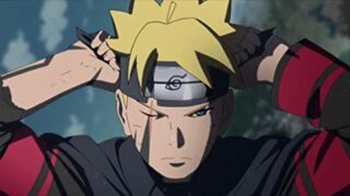 Spoilers and Release date for Boruto naruto next generations episode 168, and more updates.