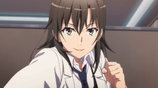 Spoilers for My Teen Romantic Comedy Episode 11 Release Date, Storyline, Preview, Season 3 Spoiler, & Much More