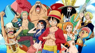One Piece Chapter 992 Spoilers: Drake to Join Luffy, Usopp and Nami will Distract Page One, Raw Scans Leaked Online for One Piece Chapter 992 Release Date