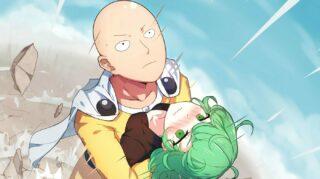 Spoiler reveled for One Punch Man Chapter 135, release date, Assumptions and other updates.