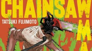 Spoilers for Chainsaw man 86, release date, assumptions and much more.