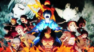 [NEW] Blue Exorcist Chapter 125: Spoilers Leaked Online, Preview, Release Date, Raw Scans, Storyline & Much More to Read