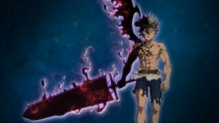 Black Clover Chapter 265 Spoilers, Leaks, Release Date, Attack on Spade Kingdom Asta, Nacht, Yuno will Save Dante and Vengeance