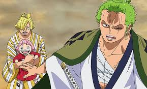 Everything Needs to know about One Piece Episode 943 check it out here.