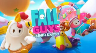 Fall Guys Season 2 Updates: New Skins, New Map Revealed, Release Date, New Levels & Much More New Features Launched