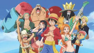 Spoilers and Release for One piece Chapter 992, Leaks, Raw Scan, and much more.