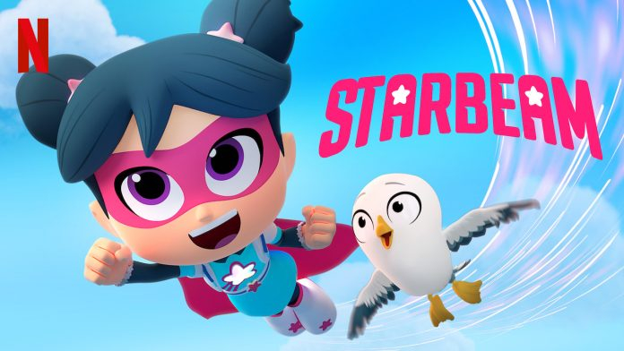 Starbeam Season 3 Spoilers, Plot, Release Date, Cast & Much More to Read