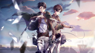 [LATEST] Spoilers for Attack on Titans Chapter 133: Battle of Levi vs Eren, Raw Scans, Release Date, Recap, Storyline & Much more Updates