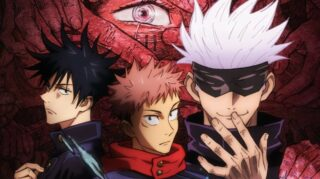 Spoilers & New Update For Jujutsu Kaisen Episode 3, Live Stream, Details, and much more.